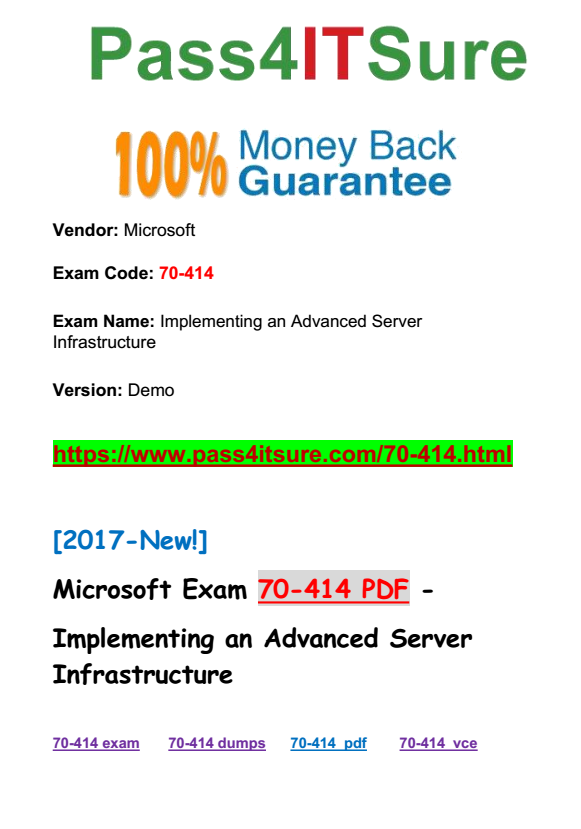 2017 Microsoft Certification Pdf From Google Drive Introduction To