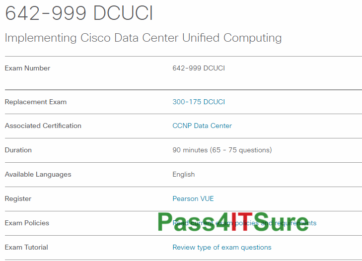 mcts 70 515 dumps free download