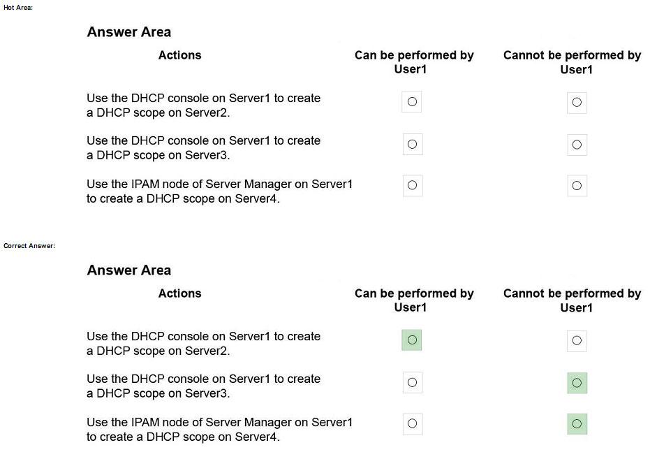 Latest Valid Microsoft Mcsa 70 742 Exam Dumps Online Practice Test