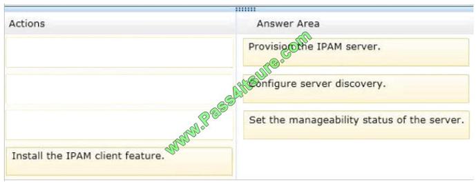 pass4itsure 70-417 exam question q4-1