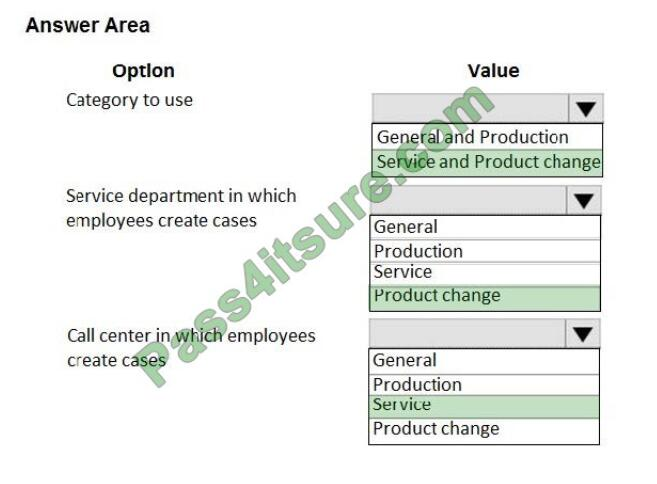 Certificationpdf MB-300 exam questions-q8-2