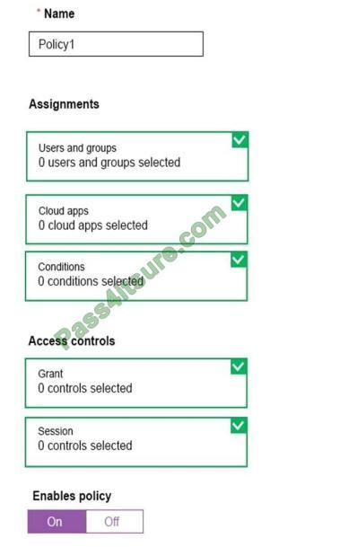 az-104 exam questions-q10