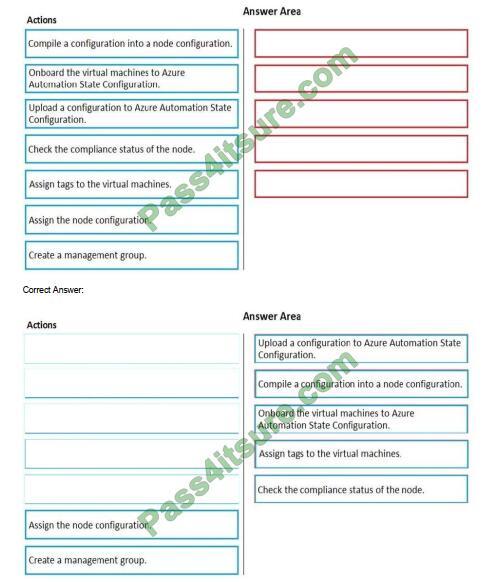 az-104 exam questions-q5